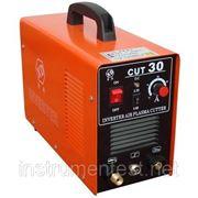 Аппарат воздушно-плазменной резки EDON CUT-30 фото