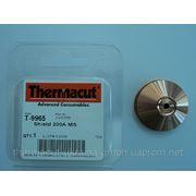 220356 (Т-9965) Защита/Shield 200A, для Hypertherm HPR 130 Hypertherm HPR 260 фото