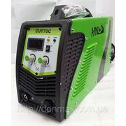 Аппарат плазменной резки HYL CUT-70C фото