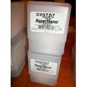 Hypertherm 220757 Изолятор/Retaining Cap HPR400 XD 200A, оригинал (OEM) фото