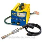 Аппарат точечной сварки (споттер) GYSPOT 3502S, 230V - 1ph фото
