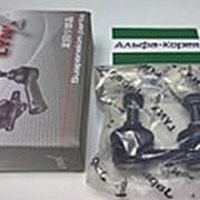 Линк стабилизатора переднего Elantra XD / Sonata II-III // JD 10/52/0 фото