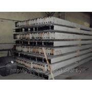 Опоры СВ 110-49, Опоры ЛЭП СВ 110-49, Опоры линий электропередач ЛЭП СВ 110-49 фото