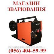 Полуавтомат (подающий механизм) ПДГ-312–5 модель 1 фото