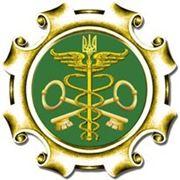 Услуги таможенного брокера Киев фото