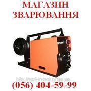 Полуавтомат (подающий механизм) ПДГО-508 С фото