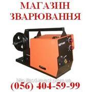 Полуавтомат (подающий механизм) ПДГО-601 фото