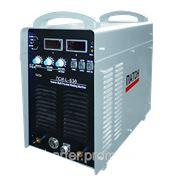 Полуавтомат инверторный ПАТОН ПСИ-L-630, электро сварочные аппараты, бесплатная доставка фото