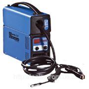 EasyMig 125 Инверторный полуавтомат Awelco (с газом / без газа) фото