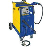 Trimig 205-4S Сварочный полуавтомат GYS фото