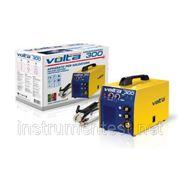 Сварочный инвертор Volta-weld 310 фото