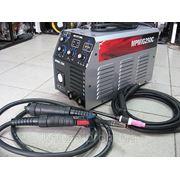 Инверторный полуавтомат MP MIG 250C 3 в 1(профессионал)