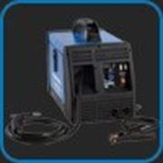 BlueMig 130 Сварочный полуавтомат Awelco (с газом / без газа) фото