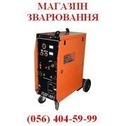 Полуавтомат сварочный ПДГ-351 фото