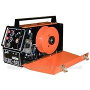 Полуавтомат дуговой сварки ПДГ-421 фото