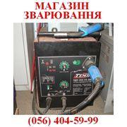 Полуавтомат сварочный ПДУ-250-У3-380В ТЕМП-070 фото