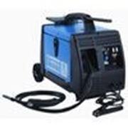 Сварочный полуавтомат Awelco Awelco BlueMig 170 (с газом / без газа) фото