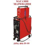 Полуавтомат сварочный ВДГ-306 У3 с ПДУ-306 У3 фото