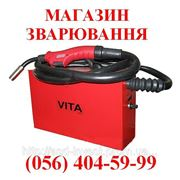 Подающий механизм ППМ-150 VITA фото