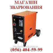 Полуавтомат сварочный ПДГ-252 фото