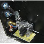 Инверторный полуавтомат Shyuan 300 S