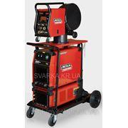 Speedtec® 500S / LF-45 сварочный полуавтомат LINCOLN ELECTRIC фото