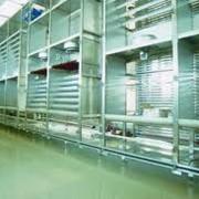 Оборудование для сахарной промышленности фото