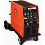 Сварочный инвертор MIG 350 (J93) Jasic IGBT