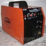 Сварочный инверторный полуавтомат SHYUAN 280S