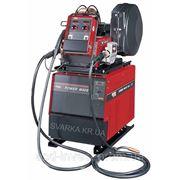 Power Wave® 455M / STT многофункциональный сварочный источник с управлением формой тока фото