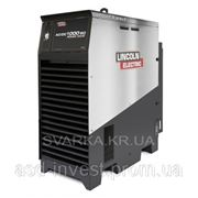 Power Wave® AC/DC 1000 SD сварочный источник для сварки под флюсом LINCOLN ELECTRIC фото