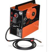 Полуавтомат дуговой сварки ПДГ-152 фото
