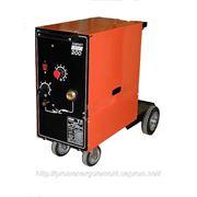 Полуавтомат дуговой сварки ПДГ-200 фото