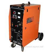 Полуавтомат дуговой сварки ПДГ-351 фото