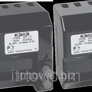 Выключатель автоматический АП50 2мт 1,6А фото