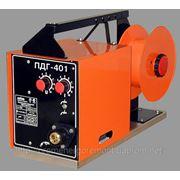 Полуавтомат дуговой сварки ПДГ-401 фото