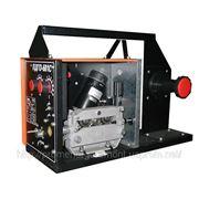 Полуавтомат дуговой сварки ПДГО-601C фото