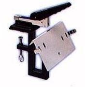Степлер Skre-ring фото