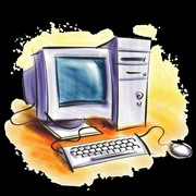 Компьютерная техника, МФУ, мониторы, ноутбуки фото
