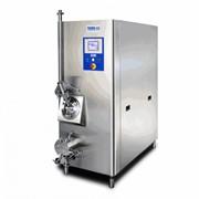Фризер для производства мороженого Teknofreeze фото