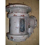 Электродвигатели асинхронные трехфазные для работы на АЭС тип 4АС71А4А5 фото