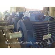 Электродвигатель АИР 100 L2 5,5кВт/3000об/мин ( Беларусь ) фото