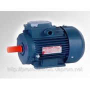 Электродвигатель АИР 160 S4 15,0кВт/1500об/мин фото