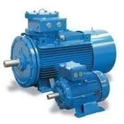 Электродвигатель АИР 71 В2 1,1 кВт 3000 об/мин 4АМУ АД 5АМ 5АМХ 4АМН А 5А ip23 ip44 ip54 ip55 Эл.двигатель фото