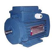 Электродвигатель АИР 160 М2 фото