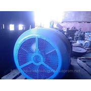 Электродвигатель 4А 280S4 (110 кВт,1500 об/мин) асинхронный фото