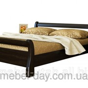 Кровать Диана -106 массив фото