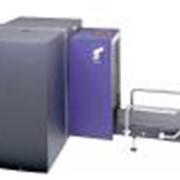 Оборудование досмотровое HI-SCAN 5180i фото
