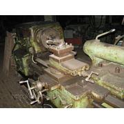 Станок токарный 1Д63А ( ДИП-300) фото