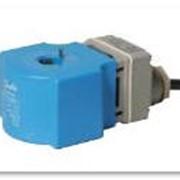 Специальная катушка только для пропорциональных клапанов серии B, управляющий сигнал 0-10 В фото
